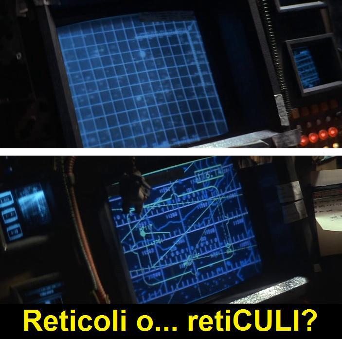 Mappa di Alien, Zeta Reticuli