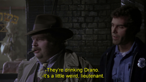 Bevono lo Sturamel