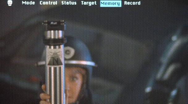 La droga Nuke da Robocop 2