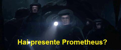 hai-presente-prometheus
