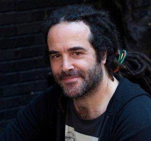 Valerio Piccolo, adattatore e dialoghista