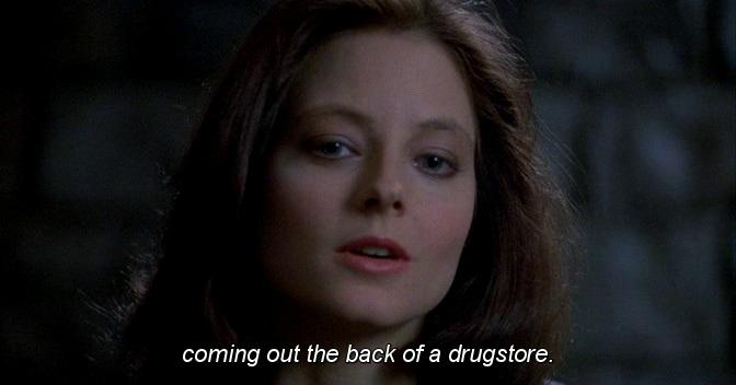 SotL-drugstore