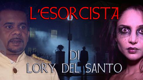 L'esorcista-di-Lory-del-Santo