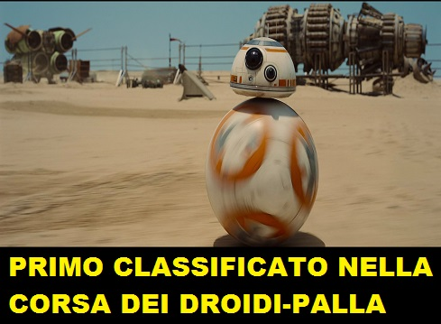 Star-Wars-The-Force-Awakens-trailer-screenshots-3