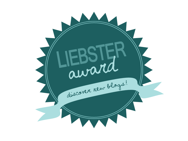 LiebsterAward_logo