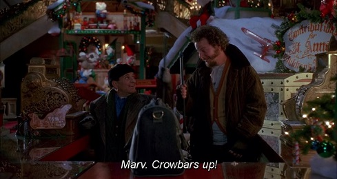 mamma2crowbars
