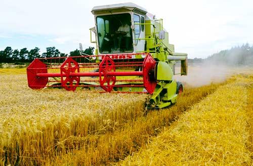 harvester-001