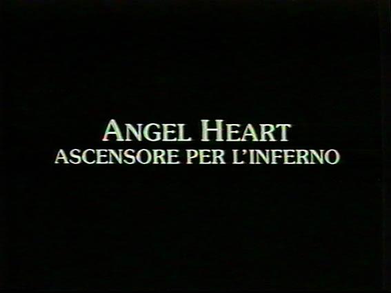 angelheart03