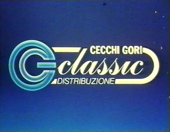 cecchi-gori-classic