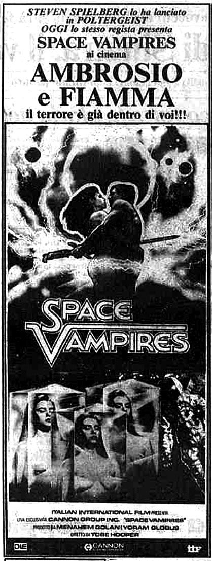 space-vampires-1985-12-12