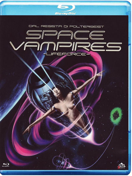 spacevampirebluray