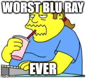 worst-blu-ray-ever