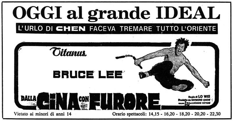 dalla-cina-con-furore-1973-03-11
