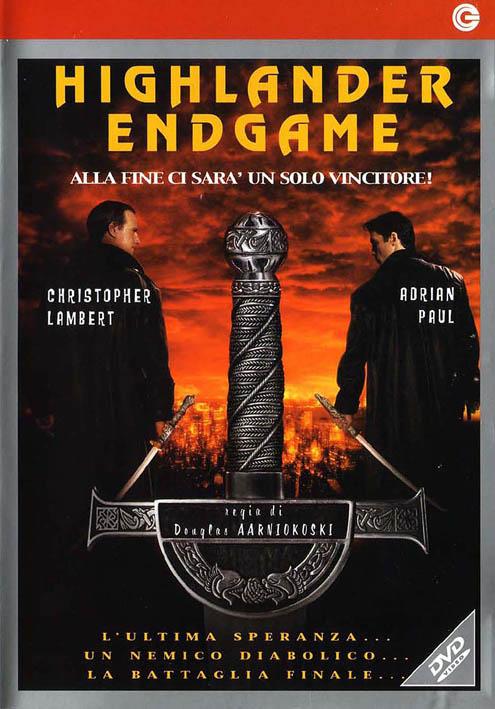 highlander-4-endgame-3