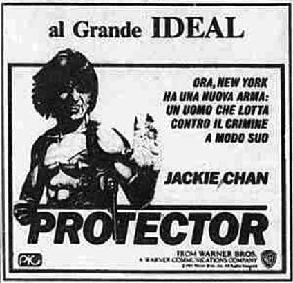 protector-1986-06-21