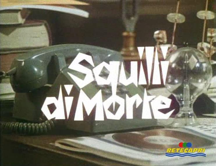 squillimorte_c