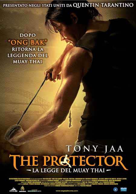 the-protector-la-legge-del-muay-thai-9