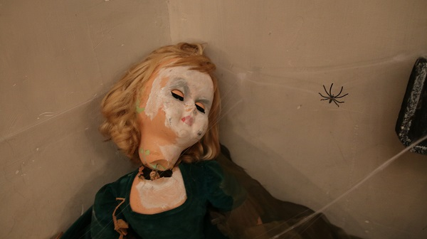 fipili-bambola