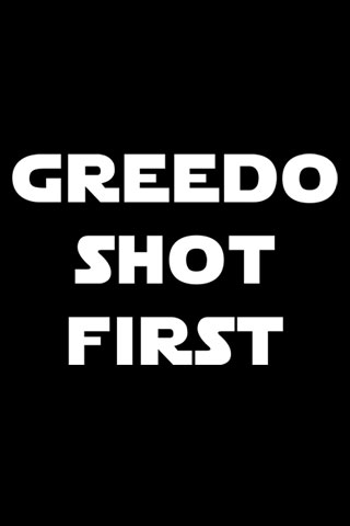 greedo-shot-first1