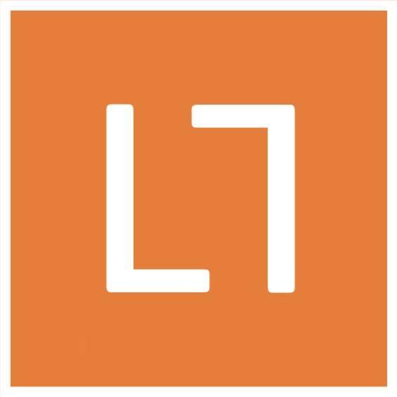 logo del blog Laputa di Silvio Dall'Acqua