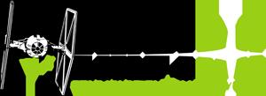Logo dell'associazione EmpiRa di Ravenna